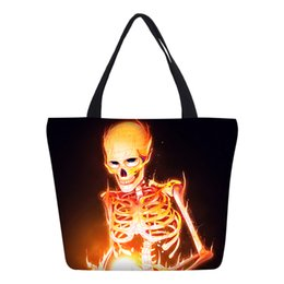 a73bd5073547 Shopping Bags Designs NZ | Buy New Shopping Bags Designs Online from ...