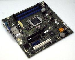 D3049-A11 GS2 W26361-W2651-Z4-02-36 placa base para estación de trabajo Fujitsu desde fabricantes