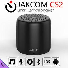 Wholesale Computer Speakers Sale - JAKCOM CS2 Smart Carryon Speaker hot sale with Speakers Subwoofers as computer altoparlanti radyo