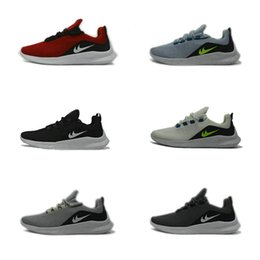 Wholesale Out Stock Shoes - (Stock) Wholesale 2017 TOP sale Black White Mens sport Shoes Sneakers Women Running Shoes For Men Sports Shoe,Walking designer shoes