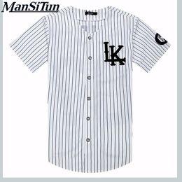 28df05315fe8c3 tyga-art Rabatt Mann si Tun Neue Sommer Stil Herren t-shirts Mode 2017