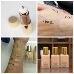 Imperméable Promotion Imperméable Liquide Maquillage Vente Liquide Vente Maquillage Promotion Hgx1wz5q