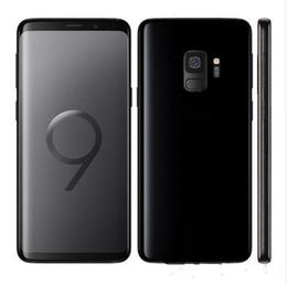 Wholesale HDC плюс край телефона Отпечаток пальца Четырехъядерный процессор G LTE Показать MTK6580 ГБ ГБ пикселей дюймовый QHD IPS экран МП