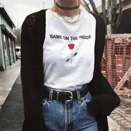 Sconto Cute Tumblr T Shirt 2019 Cute Tumblr T Shirt In Vendita Su
