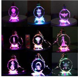 2019 pêssegos em flash Presente da lembrança Chaveiro Coração de Pêssego Chaveiro de Cristal Casais Presentes Do Partido Colorido Piscando Luzes Led Chaveiros Llavero desconto pêssegos em flash