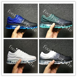 Wholesale best casual shoes for men - Best Sellers Men Women Casual Shoes For Sale Maxes 2017 Plastic Cheap Original Training Outdoor High Quality Running Shoes EUR SZ36-45