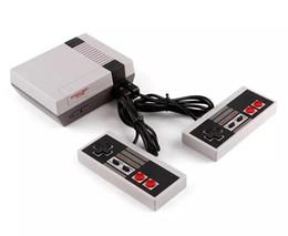 outlet de consolas de videojuegos