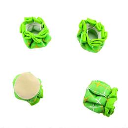 4 adet Sandalye Bacak Kapaklar Bez Ayak Koruyucu Pedleri Mobilya Masa Örtüsü Yuvarlak Alt supplier round table covers nereden yuvarlak masa örtüleri tedarikçiler