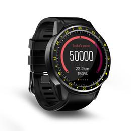 2019 смарт-цифровые часы gps Smart Watch GPS Цифровые наручные часы Smart Camera Calling Pace Speed Калорий Бег Бег Пешие прогулки Альпинизм Спорт дешево смарт-цифровые часы gps