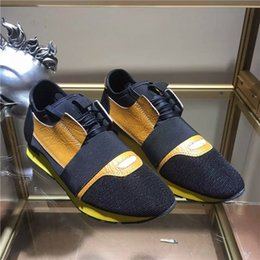 Wholesale Casual Dress Shops - Mens Daily Lifestyle Skateboarding Shoe Designer Casual Lightweight Breathable Sneakers Leisure Dress Shoe Shop Running Shoes Online