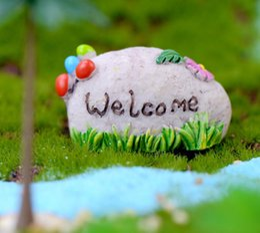1Pc Resin Craft Mini Bird Nest Fairy Garden Miniature Decor Mini Landscape JC