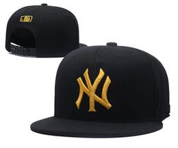 2018 NY фуражка многоцветный хип-хоп Бейсбол 100% хлопок шапки вышивать любителей моды случайные регулируемые Snapback шляпы Мужчины Женщины козырек от