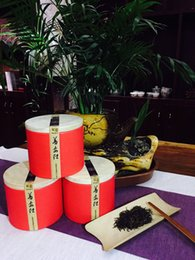 Wholesale Chinese Health Food - 100g Top grade Chinese black tea Buyifuniang tea black tea the green food new health care products wholesale
