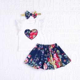 62c89c515 Girls Heart Skirt Coupons