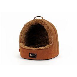Wholesale Dog House Outdoors - Cute Cat Sleeping Bag Warm Dog Cat Bed Nest Pet Dog House Lovely Soft Pet Cat Mat Cushion Ger