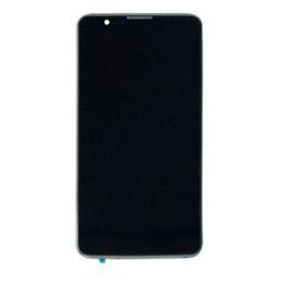 Painel de exibição oem lcd on-line-Painéis de toque de telefone celular móvel lcds reparação de montagem digitador Peças de reposição de OEM tela de display lcd para HTC um (olho m8)