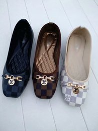 5c4d4ab6e09 Distribuidores de descuento Nuevos Zapatos De Estilo Para El Resorte ...