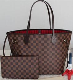 2019 marka moda lüks çanta tasarımcısı Yüksek Kaliteli Çanta Tasarımcısı Çanta Kadın Çanta Ünlü Messenger Çanta PU Deri Yastık Kadın çanta nereden