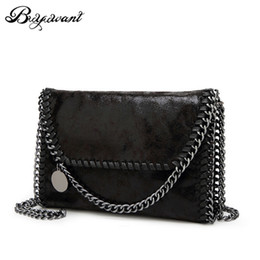 2019 borse hobo a buon mercato Borsa a tracolla casual di qualità di qualità Buyuwant croce da borsa femminile in pelle borsa messenger donne BM01-SB-xkltzh