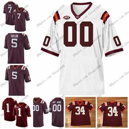 2b9a653c 16 17 Football Jersey Online Shopping | 16 17 Football Jersey for Sale