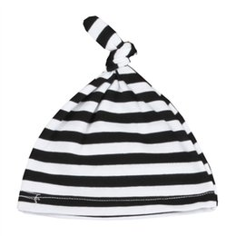 b7195716572 Girls Sleeping Cap Suppliers