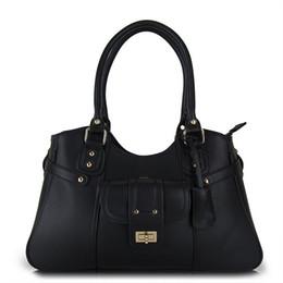 Canada Sucao rose 5 couleurs choisir Vous voyez Love pu sacs à main en cuir sacs à main de luxe designer femmes célèbres marques fourre-tout supplier see bags Offre