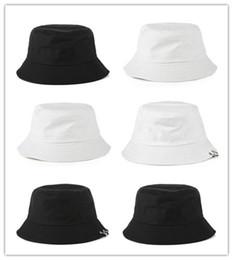 0cc3a75e1 Bucket Hat Plain Canada | Best Selling Bucket Hat Plain from Top ...