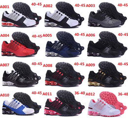 Wholesale Black Lace Fans - New Athleisure Shoes Men TN 3rd Shoes High-quality Casual Fan Half Human Half god Shoes For Men, Free Shipping