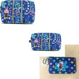 Wholesale Medium Makeup Bag - New Set of 3 Large Medium Cosmetic Cases makeup bag with ID holder