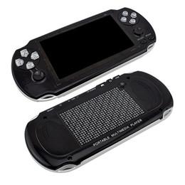 Игры mp4 mp5 онлайн-PAP Gameta II Plus 4 ГБ HDMI 64-битные игры MP4 MP5 TV игровые консоли портативный игровой плеер ТВ-выход камера Электронная книга PvP Pxp3 PVP GB Boy