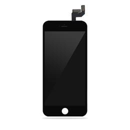 2019 reparar reparo xperia Display touch screen assembly para iphone 5 6s 7 8 grau a + + + substituição da tela de lcd com toque digitador-preto e branco