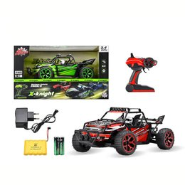 Wholesale Drift Model Cars - rc car drift 1:18 buggies radio controlled machine highspeed micro racing remote control speed toy car model as birthday gifts