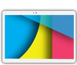 настольные лампы Скидка Бесплатная доставка 3G Tablt ПК с GPS Perfect 10.1 'Tablet Android 7.0 Octa Core 64 ГБ ROM 8MP Планшетный ПК 1920x1200 GPS Bluetooth