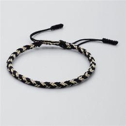 Bracelets & Bangles Jetting Bracelets For Men Stylish Owl Angel Wings Infinity Hand Chain Braided Rope Friendship Bracelet Set Jewelry & Accessories