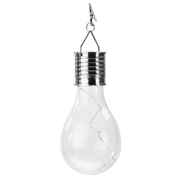 shop c ing red light uk c ing red light free delivery to uk Green LED Hunting Lights 5 led solar rotatable waterproof solar hanging light l indoor outdoor mercial garden patio c ing l light