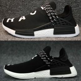 Piste De Vente Promotion Chaussures L gX0qnZfn