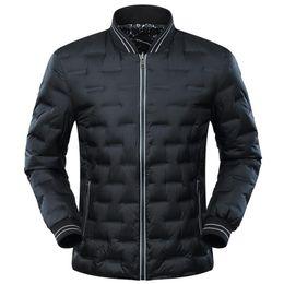 Argentina  cheap men s branded snow coat Suministro