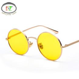 2019 lunettes de soleil superbes F.J4Z Hot Fashion Cool Super Qualité  Protection Goggle Shades 340b4fa1b46f