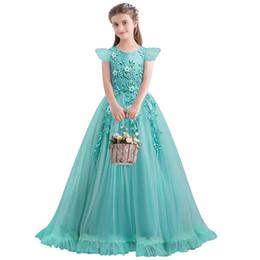 0e0cee84b9be1 Silk Chiffon Maxi Dress Coupons, Promo Codes & Deals 2019 | Get ...