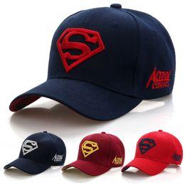 2018 nova moda bts casquette ny la boné bonés de beisebol chapéus para  homens bone snapback caps chapéu do camionista chapéus de hip hop gorras 46b33bd5114