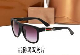 2019 lila spiegel sonnenbrille Beste Designer Mode Txrppr Gold Frame lila Spiegel Sonnenbrille für Männer und Frauen UV400 Vintage Sport Sonnenbrille mit Box rabatt lila spiegel sonnenbrille