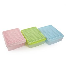 Discount Small Plastic Trays Small Plastic Trays 2019 On Sale At