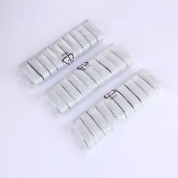 лучшее зарядное устройство для samsung Скидка Быстродействующее зарядное устройство для s7, s8, s9, s10, зарядный кабель для i 6 7 8 X Sync Data Cord