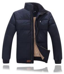 Wholesale Duvet Duck - 2017 duvet men's winter wear of the men's winter wear with a heavy down jacket and a fashionable business dress coat