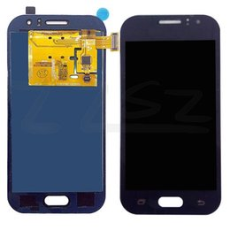 Wholesale Tft Lcd Screen Display Panel - Good Quality for Samsung Galaxy J1 2016 J120 J120F J120M J120H Display Digitizer Assembly Screen Replacement TFT brightness disadjustment