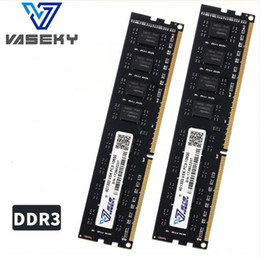 Argentina Memoria 4G RAM ddr3 para PC stick de memoria de alta calidad 8g 1333MHz / 1600MHz para computadoras de escritorio cheap ram ddr3 desktop Suministro
