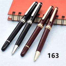 Stylo bille et stylo bille / stylo plume avec numéro cadeau ? partir de fabricateur