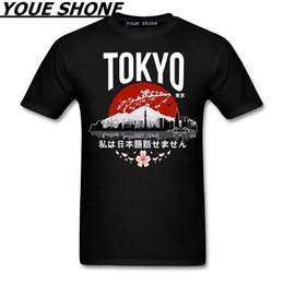 718b04789575 guys shorts Australia - Mens T-shirt Fashion Homme Guy Cotton Crewneck Big  Size Funny