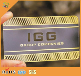 Metal business card blanks nz buy new metal business card blanks cheap staineless steel metal card china factory directly supply cheap custom blank laser cut metal card metal name card metal business card reheart Images