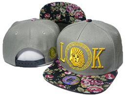 Wholesale Angels Baseball Caps - Free Shipping 2018 Los Angels LK snapback hats Sprots high quality last Kings baseball Caps men women bone casquette gorras hip hop cap
